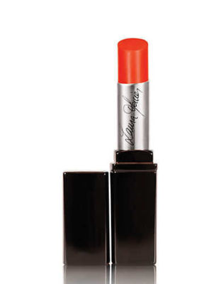 Laura Mercier - Laura Mercier Lip Parfait Creamy Colourbalm - Juicy Papaya 0.12 oz