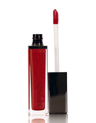 Laura Mercier - Laura Mercier Paint Wash Liquid Lip Colour - Red Brick 0.2 oz