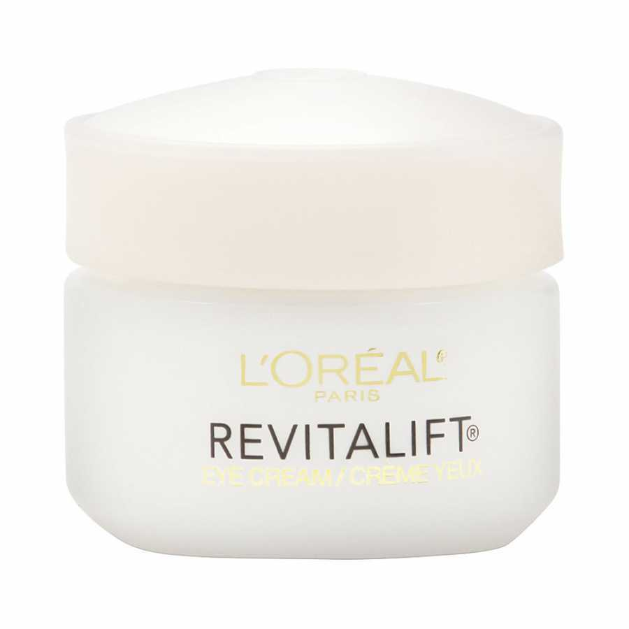 LOreal Revitalift Anti-Wrinkle and Firming Eye Treatment 0.5 oz