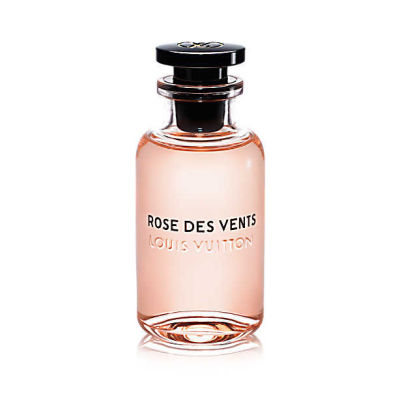 Louis Vuitton - Louis Vuitton Rose Des Vents 100 ML EDP Women