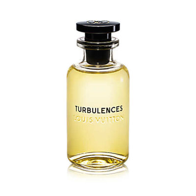 Louis Vuitton - Louis Vuitton Turbulences 100 ML EDP Women