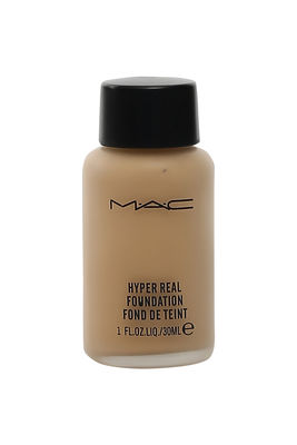 Mac - Mac Hyper Real Foundation NC25