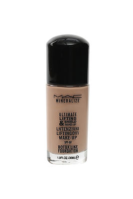 Mac - Mac Mineralize Ultimate Lifting Shield 30 ML 01