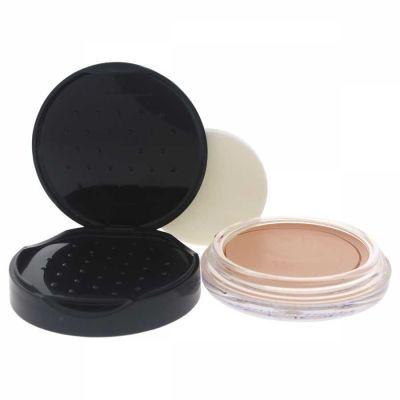 Max Factor - Max Factor Miracle Touch Liquid Illusion Foundation - 035 Pearl Beige 0.4 oz