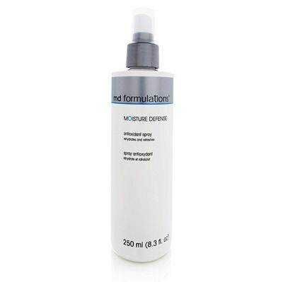 MD Formulations - MD Formulations Moisture Defense Antioxidant Spray 8.3 oz