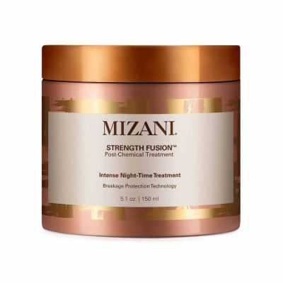 Mizani - Mizani Strength Fusion Intense Night-Time Treatment 5.1 oz