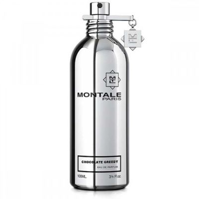 Montale - Montale Chocolate Greedy For Unisex 100 ml