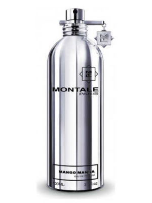 Montale - Montale Mango Manga For Unisex 100 ml