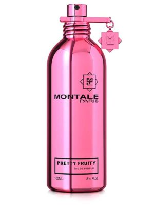 Montale - Montale Pretty Fruity For Unisex 100 ml
