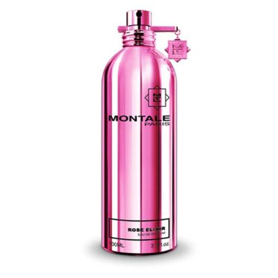 Montale - Montale Roses Elixir For Women 100 ml