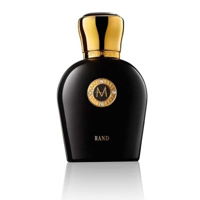 Moresque - Moresque Rand 50 ML Unisex Perfume