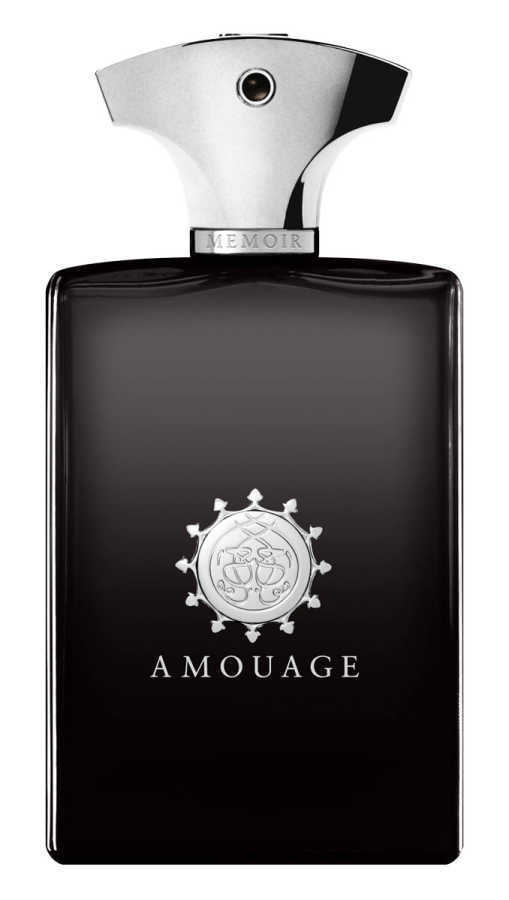 Most Loved Amouage Men Set