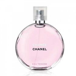 Most Loved Chanel Women Set - Thumbnail