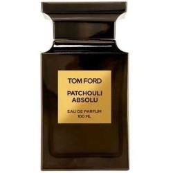 Most Loved Tom Ford Unisex Set - Thumbnail
