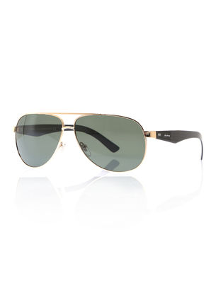 Mustang - Mustang Men Sunglasses MU 1922 03