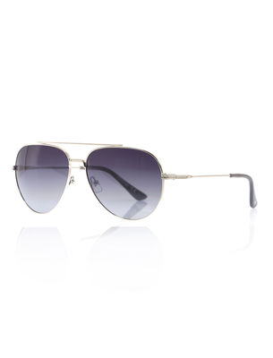 Mustang - Mustang Men Sunglasses MU 1933 01