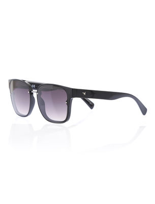 Mustang - Mustang Men Sunglasses MU 1937 01