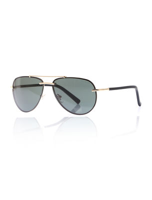 Mustang - Mustang Men Sunglasses MU 1942 05