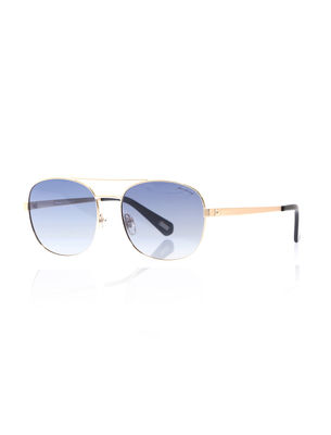 Mustang - Mustang Men Sunglasses MU 1957 02