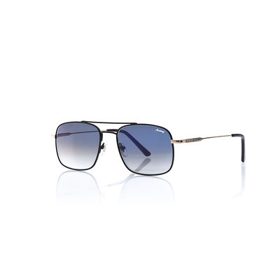 Mustang - Mustang Men Sunglasses mu 1972 02