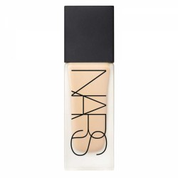 NARS All Day Luminous Powder Foundation Sponge 1 Pc - Thumbnail