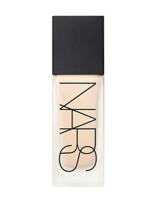 NARS - NARS All Day Luminous Weightless Foundation - 1.5 Vallauris/Medium 1 oz