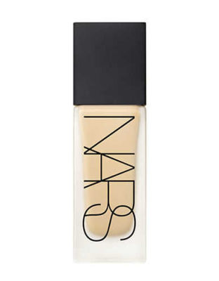 NARS - NARS All Day Luminous Weightless Foundation - 3 Stromboli/Medium 1 oz
