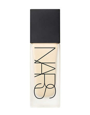 NARS - NARS All Day Luminous Weightless Foundation - 6 Ceylan/Medium 1 oz