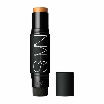 NARS - NARS Velvet Matte Foundation Stick - 02 Tahoe 0.31 oz