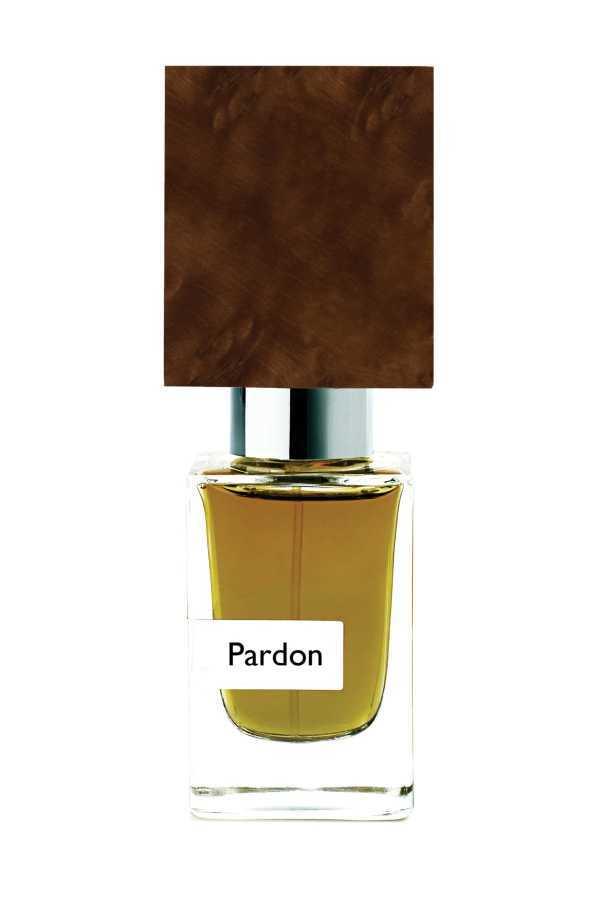 Nasomatto Pardon 30 ML Tester