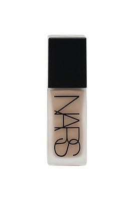 Nars - Natural Radiant Longwear Foundation 30 ML