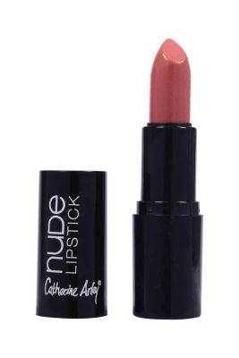 Catherine Arley - Nude Lipstick(Nude Lipstick) - N01 - Catherine Arley (Headlight Gift)