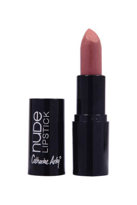 Catherine Arley - Nude Lipstick(Nude Lipstick) - N05 - Catherine Arley (HEADLIGHT GIFT)
