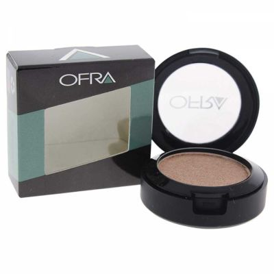 Ofra - Ofra Eyeshadow - Bliss 0.14 oz