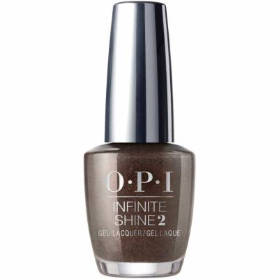 OPI - OPI Infinite Shine 2 Long-Wear Lacquer - ISL F15 You Do Not Know Jacques 0.5 oz