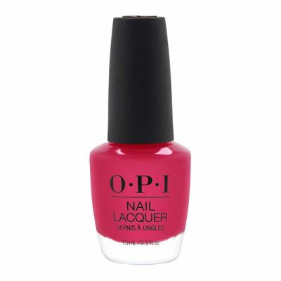 OPI - OPI Nail Lacquer - HR K09 Toying With Trouble 0.5 oz