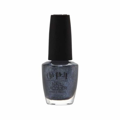 OPI - OPI Nail Lacquer - NL G52 Danny and Sandy 4 Ever 0.5 oz