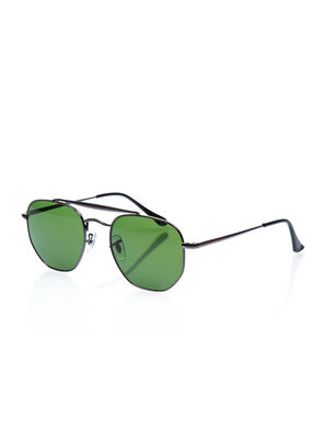 Osse - Osse Men Sunglasses OS 2682 06