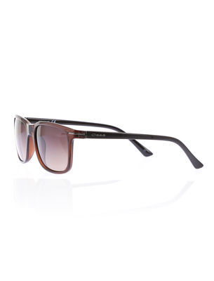 Osse - Osse Men Sunglasses OS 2837 02