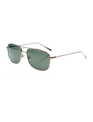 Osse - Osse Men Sunglasses OS 2876 04