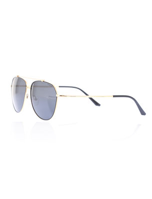 Osse - Osse Men Sunglasses OS 2946 01