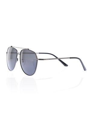 Osse - Osse Men Sunglasses OS 2946 02