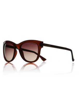 Osse - Osse Os 1761 03 Women Sunglasses