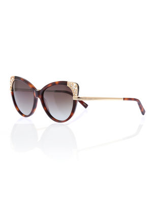 Osse - Osse Women Sunglasses OS 2926 02