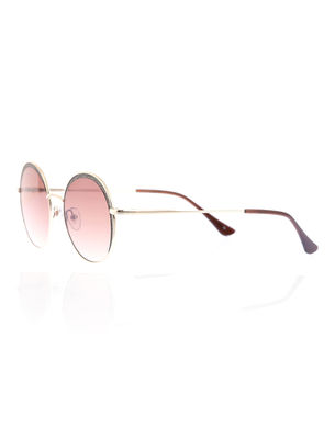 Osse - Osse Women Sunglasses OS 2939 03