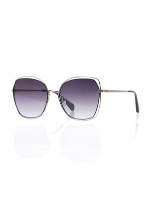 Osse - Osse Women Sunglasses OS 2949 04
