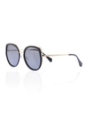 Osse - Osse Women Sunglasses OS 2960 01