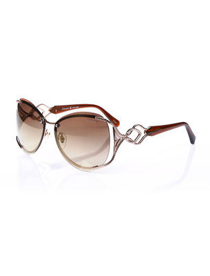 Osse - Osse Women Sunglasses OS 2981 03