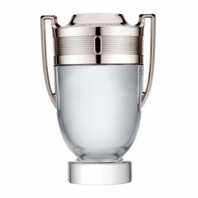 Paco Rabanne - Paco Rabanne Invictus 100 ML EDT For Men