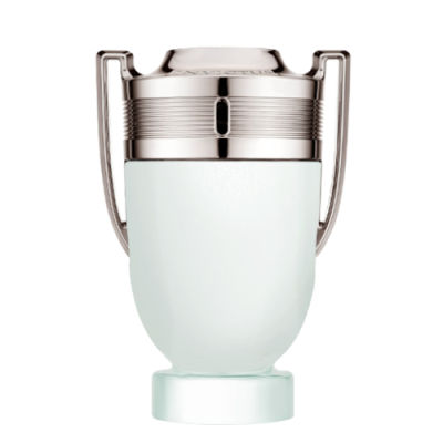 Paco Rabanne - Paco Rabanne Invictus Aqua 100 ML EDT For Men